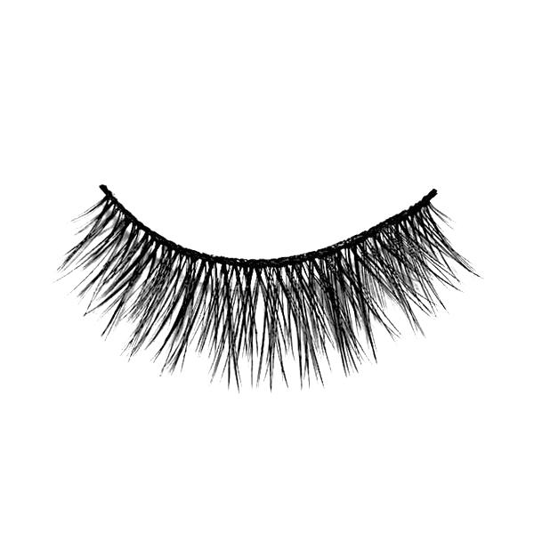 Enchanted Lashes - Premium 100% Silk Lashes - Charm Beauty Lashes - www.charmbeautylashes.com.au