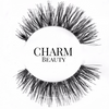 #217 / #523 Human Hair Lashes