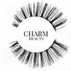 #48 Human Hair Lashes