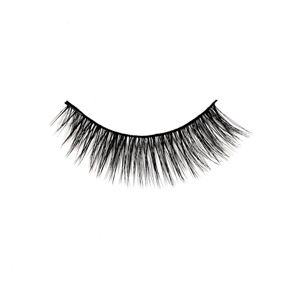 Ravish Lashes - Premium 100% Silk Lashes - Charm Beauty Lashes - www.charmbeautylashes.com.au