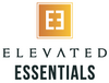 Elevated Essentials Direct
