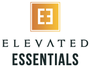 Elevated Essentials Direct Coupons