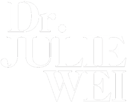 Dr Julie Wei | Leading the Healthy Kids Movement