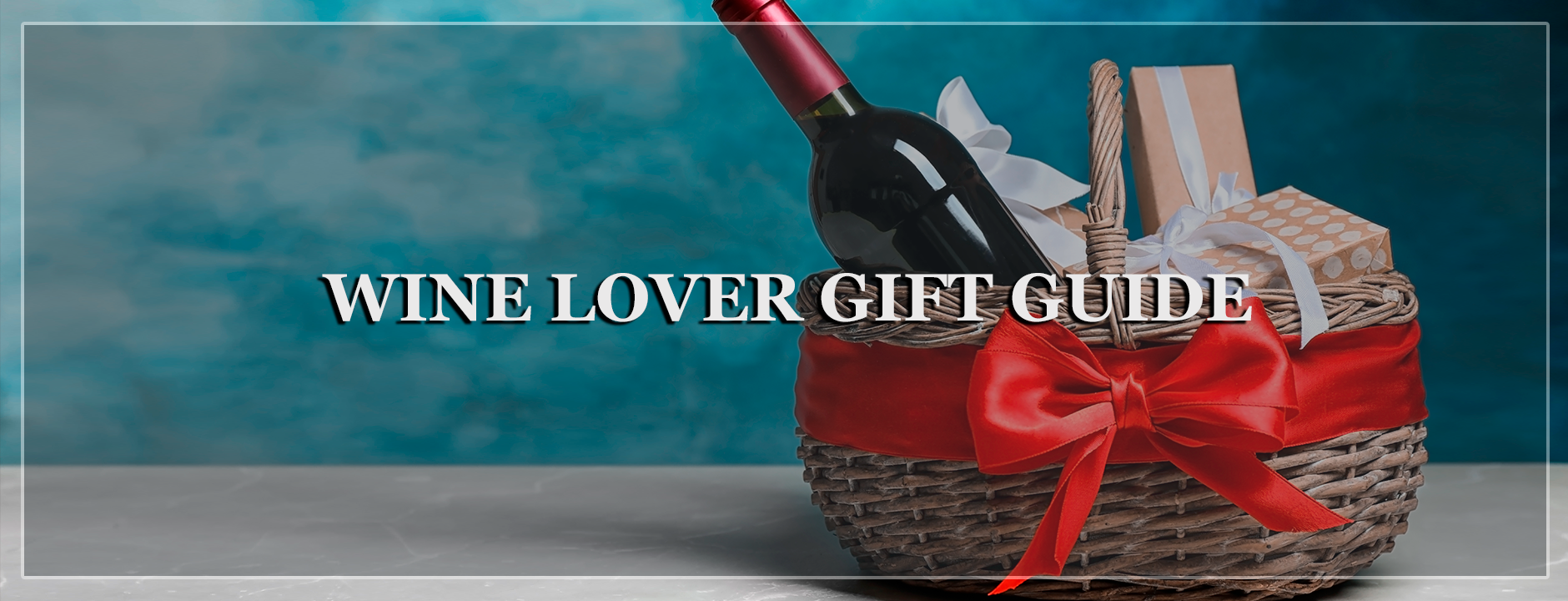 Wine Lover Gift Guide - Wine Is Life Store