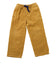 Wide Wale Corduroy Pull-On Pant
