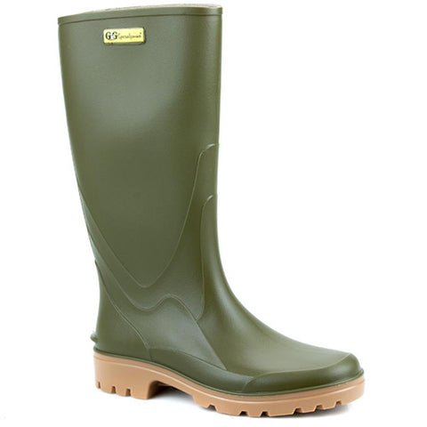 Wellington Boot - GG24004 / 309 048 Wellington Boot