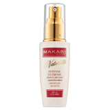 MAKARI INTENSE EXTREME LIGHTENING SERUM