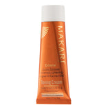 EXTREME ARGAN & CARROT OIL TONING CREAM