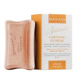 CAROTONIC EXTREME TONING SOAP