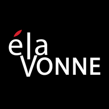 elavonne beauty nutrition