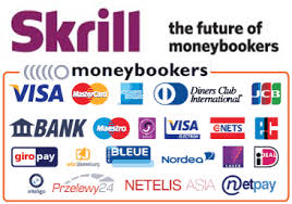 What is Skrill? SimpleTV best prices via Skrill