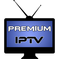 Extend subscription | SimpleTV - SimpleTV | Bästa Svenska utbudet | FREE IPTV .TV.shop