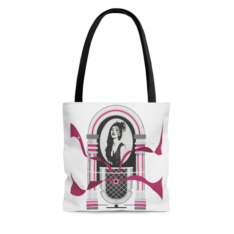 Robyn Adele Tote