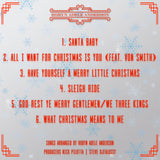A Very Vintage Christmas - CD