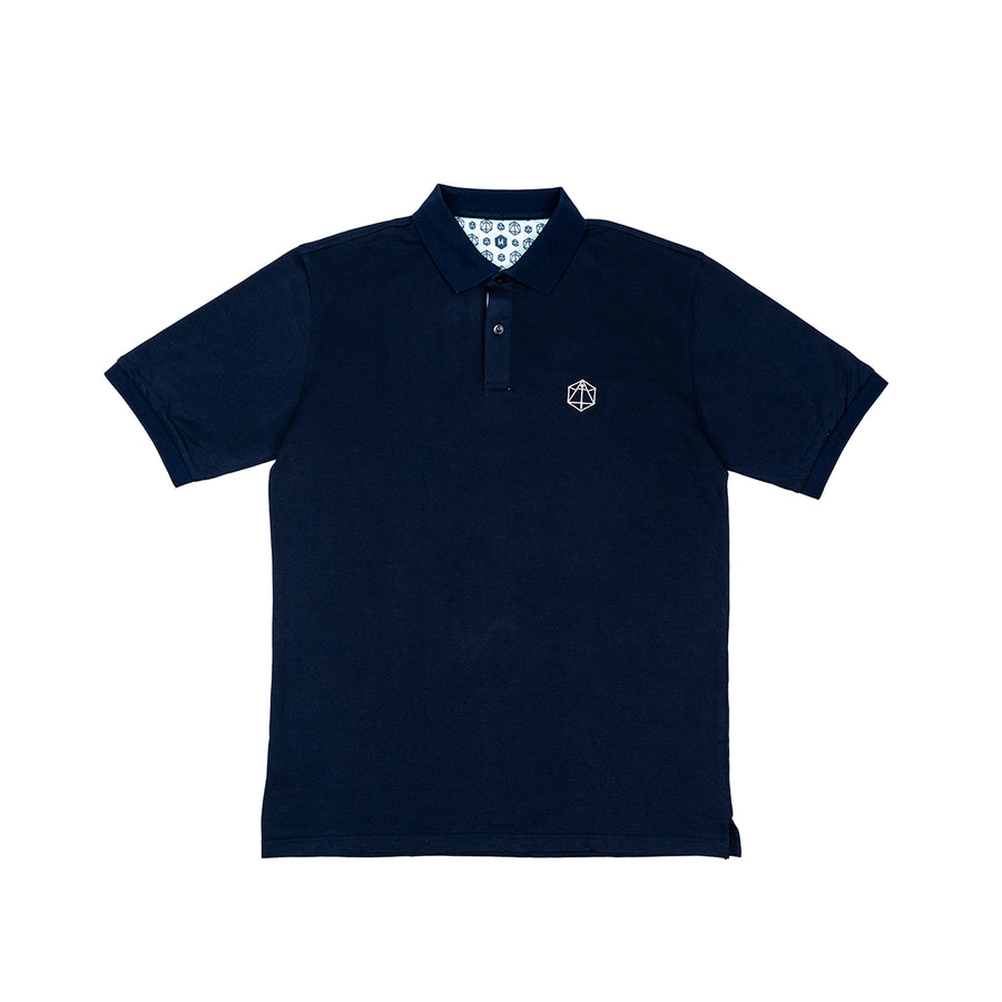 Critical Role Polo Shirt