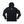 Load image into Gallery viewer, Mighty Nein Lightweight Hoodie