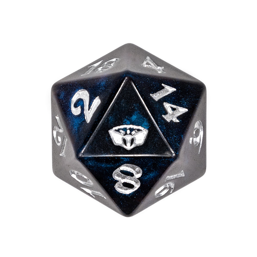 Vox Machina Dice Set: GM