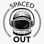 Spaced Out - FunnyTeesLOL