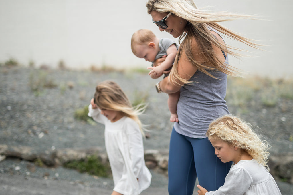 Motherhood Tips! 100 Powerful Pieces of Advice