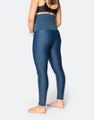 Maternity Leggings - Classic Full Length Aspen