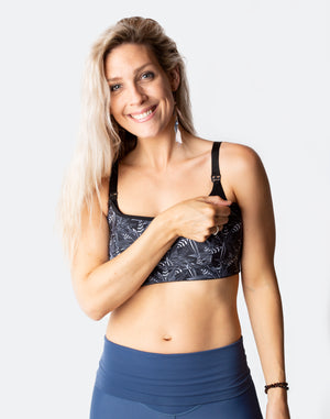best maternity bra