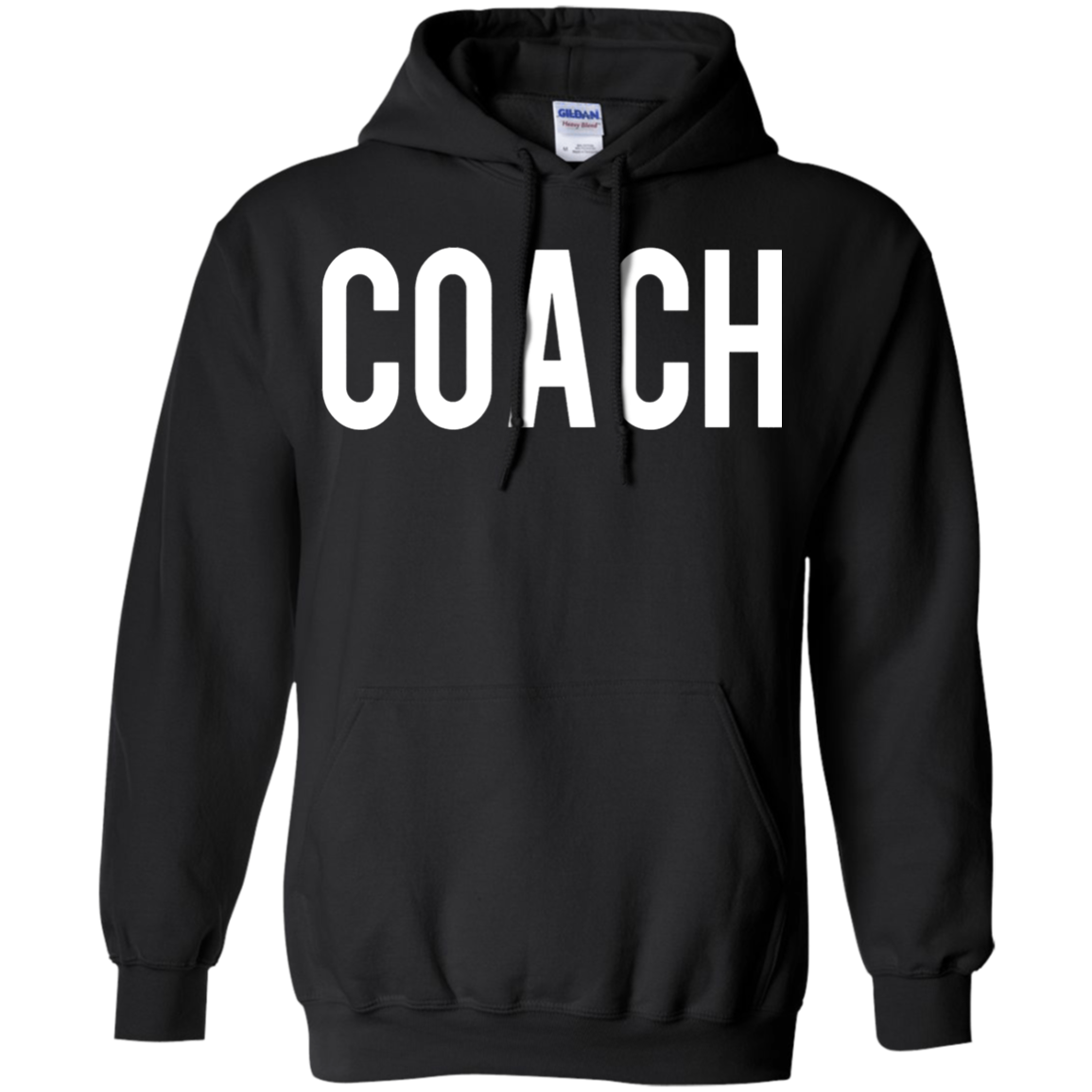 COACH Shirt   T Shirt For Men   Women Coaches