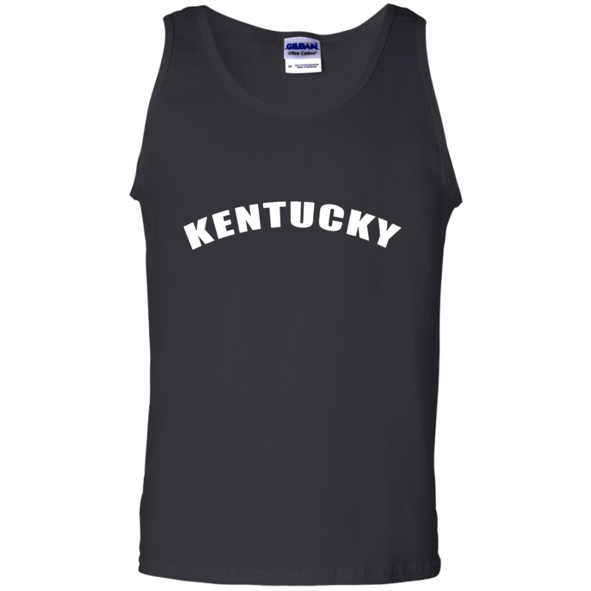 Classic Kentucky T Shirt I Gift Shirt for Men and Women