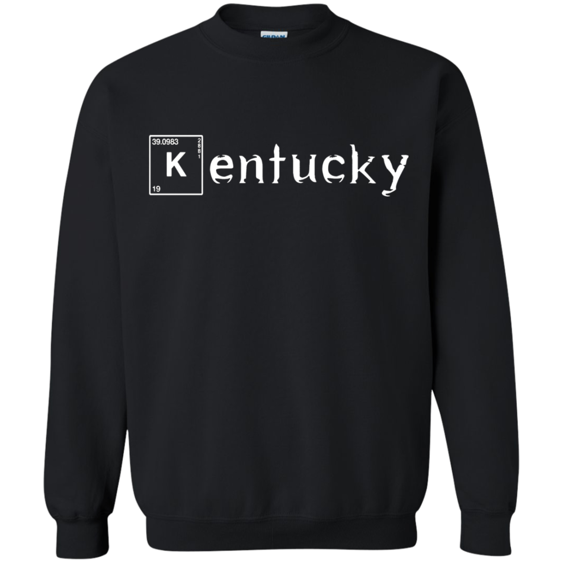 Breaking Kentucky T Shirt I Gift Shirt for Men and Women