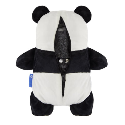 Cubcoats - Papo the Panda