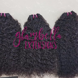 [Virgin_hair] [virgin_lace_closure]