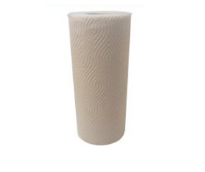 2 Pack Bamboo Paper Towels