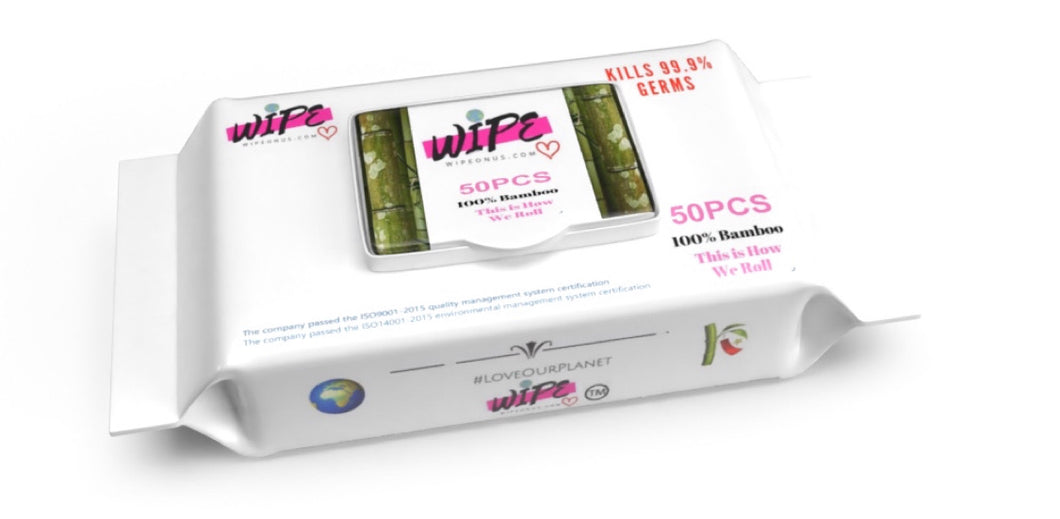 24 Pack Disinfectant Cleaning Alcohol Wipes (1920 total individual wipes) Kills 99.9% Viruses and Bacteria, Health Approved.