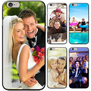 low priced ae352 516a8 Create your own back cover phone case
