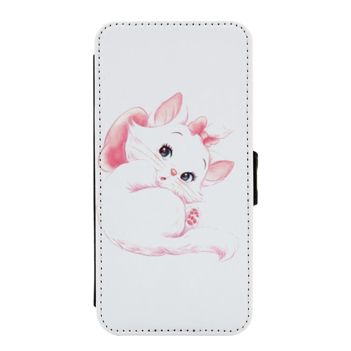 Aristocats Marie Quote Disney Nice Case