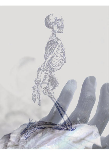 Baudelaire's Dream