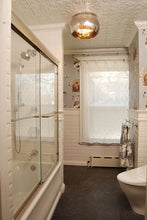 Load image into Gallery viewer, Victorian Bathroom - NY
