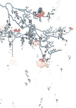 Load image into Gallery viewer, Spring Flower Rain