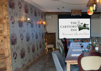 The Cartford Inn-Pro...