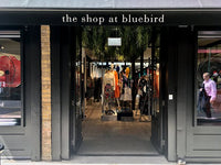 The Shop at B... - London