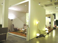 Vitra Showroom