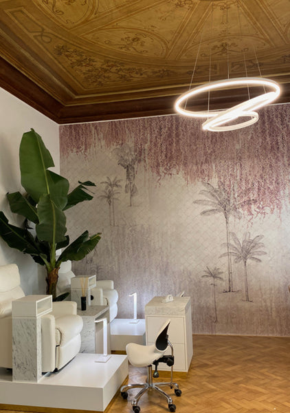 Inka Beauty Clinic - Prague, Czech