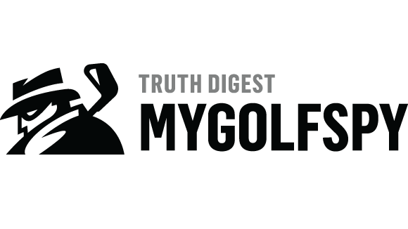 MyGolfSPY 2018 Editors Choice Awards