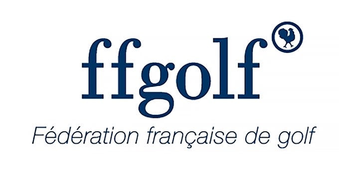 French Golf Federation: SuperSpeed Golf at the National Biomechanics Conference