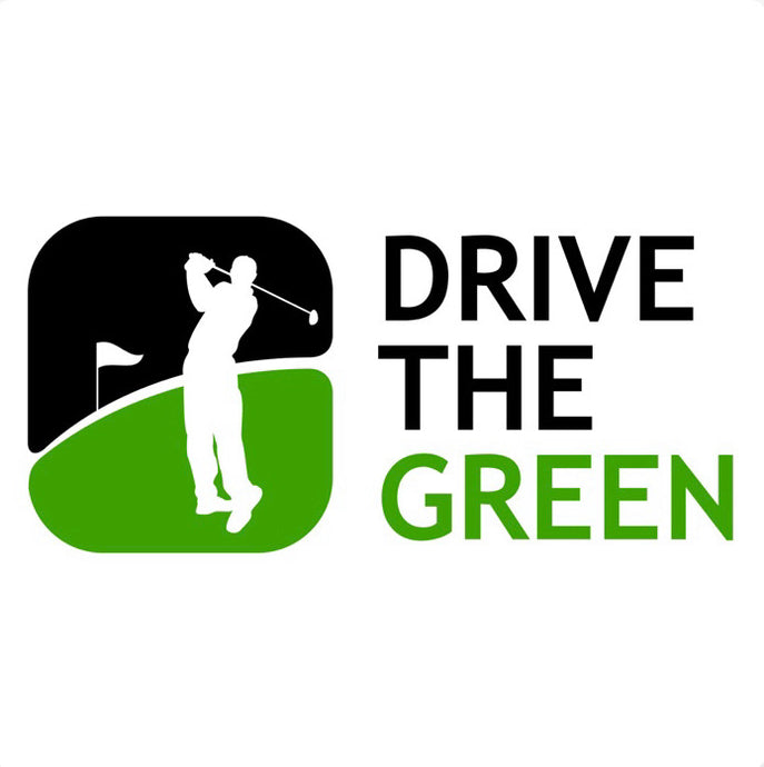 Drive the Green Podcast: Episode 141 with SuperSpeed