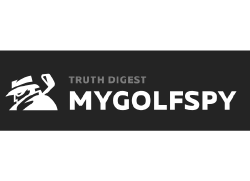 MyGolf Spy Community Case Study