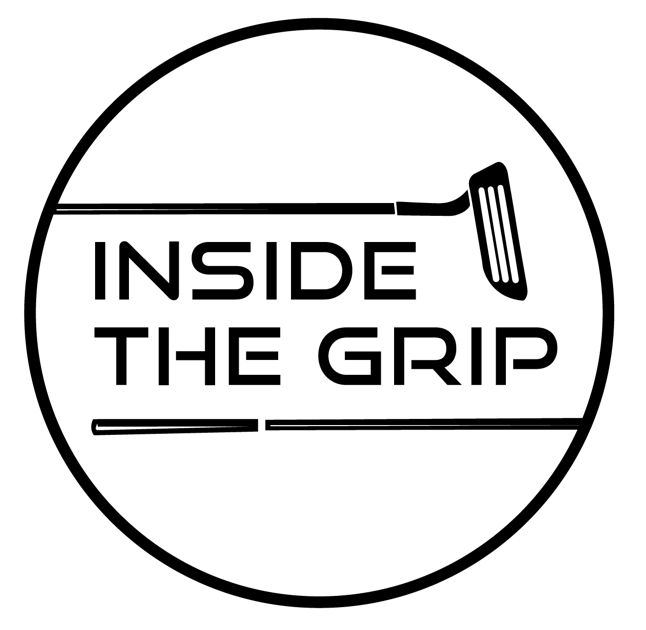 Inside the Grip: How SuperSpeed Golf Started