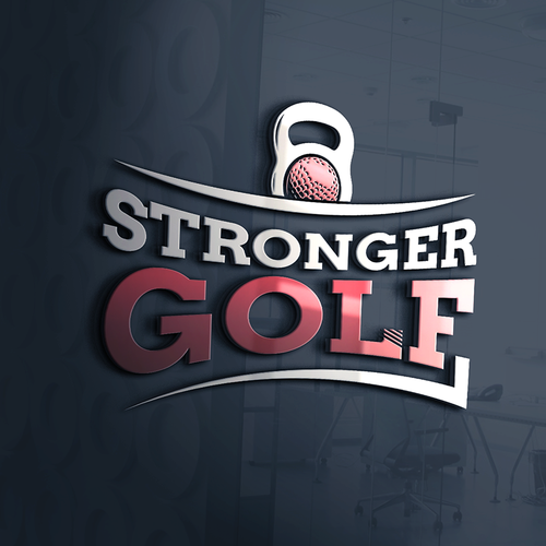 Stronger Golf Overspeed Training Research