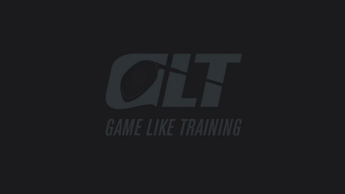 SuperSpeed Golf Training Aid - Want more club head speed? | GLT Golf Podcast