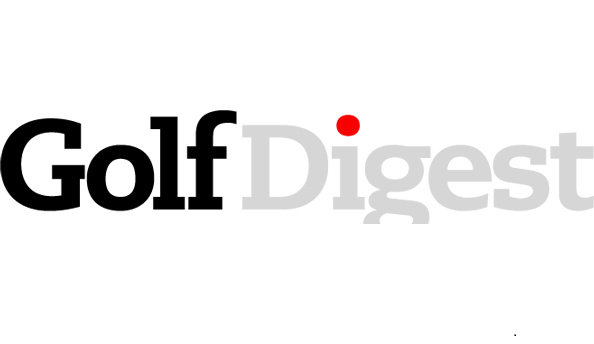 Golf Digest 10 Most Improved Drivers on PGA Tour