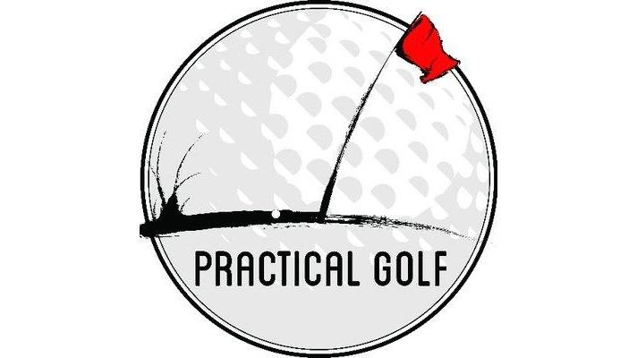 Practical Golf Review
